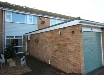 4 bed end terrace house for sale in Towncroft, Chelmsford, Essex CM1