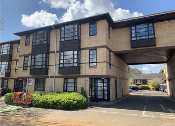 Thumbnail Office to let in 2 Signet Court Newmarket Road, Cambridge