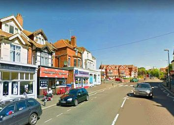 Thumbnail Restaurant/cafe for sale in Bexhill TN40, UK
