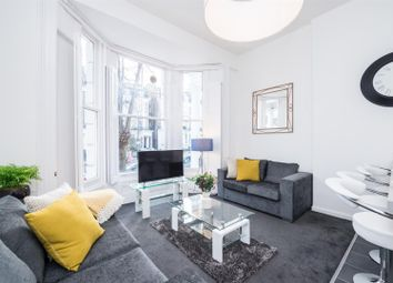 2 bed property to rent in Sutherland Avenue, London W9