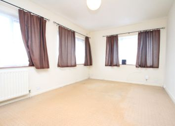 Thumbnail 2 bed flat to rent in Dugard Avenue, Colchester, Essex