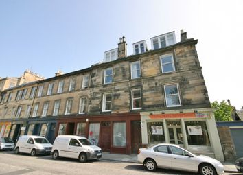 Thumbnail 4 bed flat to rent in Grange Road, Grange, Edinburgh
