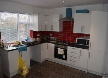 Thumbnail 3 bed end terrace house for sale in Mortimer Avenue, Batley