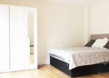 Thumbnail Room to rent in Lotus Mews, London