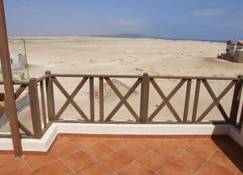 Thumbnail 1 bedroom town house for sale in La Praia, La Praia, Santa Maria, Cape Verde