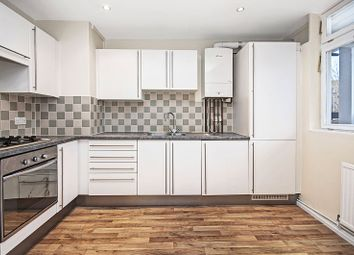 Thumbnail 3 bed flat for sale in Atholl House, Maida Vale, Maida Vale Estate, London