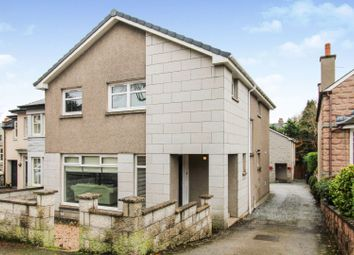 3 bed detached house for sale in Morningfield Road, Aberdeen AB15