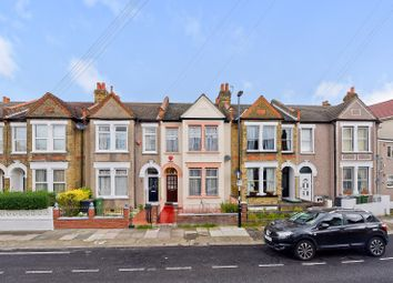 Thumbnail 3 bed terraced house for sale in Lanier Road, Lewisham