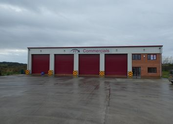 Thumbnail Industrial to let in Olympic Business Park, Dundonald, Kilmarnock