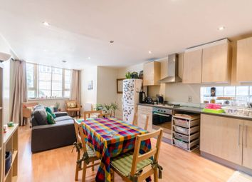 Thumbnail 1 bed flat to rent in Beatty Road, Stoke Newington