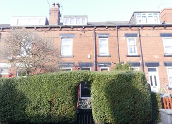 Thumbnail 2 bed shared accommodation to rent in Salisbury Terrace, Armley, Leeds