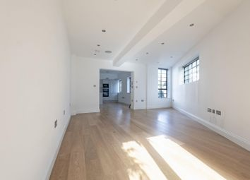 2 bed property to rent in Abercrombie Street, London SW11