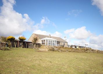 Thumbnail 3 bed detached house for sale in Allenheads, Hexham