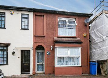 3 bed semi-detached house for sale in Waddon New Road, Croydon CR0