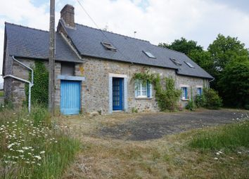 Thumbnail 4 bed country house for sale in Chailland, Pays-De-La-Loire, 53420, France