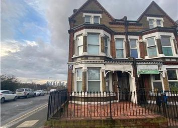 Thumbnail Commercial property for sale in 67 Charlton Road, Blackheath, London