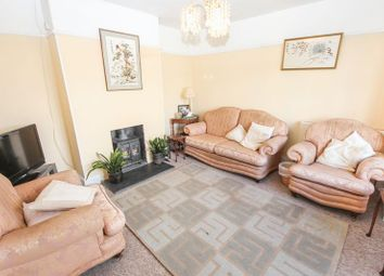 Thumbnail 5 bed detached bungalow for sale in Mount Pleasant Road, Kingskerswell, Newton Abbot
