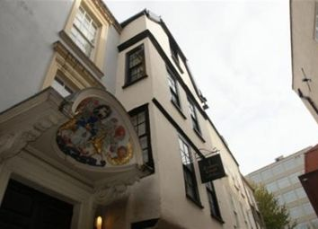 Thumbnail 2 bed flat to rent in Tailors Court, Bristol