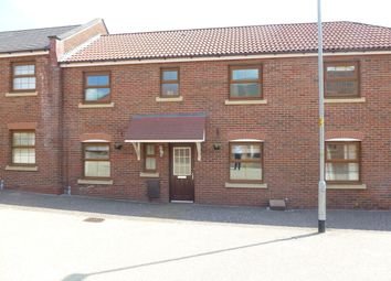 Thumbnail 3 Bed Semi Detached House To Rent In Durham Drive Buckshaw Village