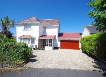 Thumbnail 3 bedroom detached house for sale in Franklyn Avenue, Braunton