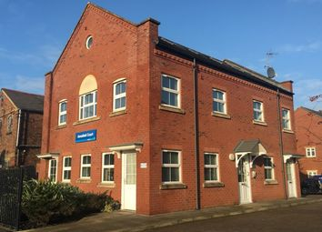Thumbnail 1 bedroom flat to rent in Annafield Court, Tipton Street, Sedgley, Dudley