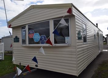 Eastbourne Road, Pevensey Bay, Pevensey BN24. 2 bed property for sale