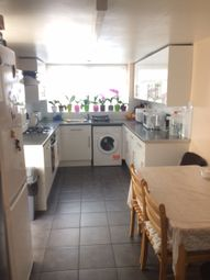 Thumbnail 3 bed terraced house for sale in St Bernards Road, East Ham