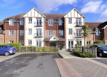 Thumbnail 1 bed flat for sale in Pegasus Court (Rustington), Rustington