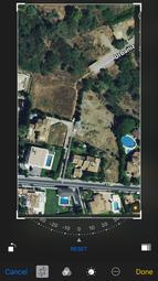 Thumbnail Land for sale in Puerto Banus, Marbella, Málaga, Andalusia, Spain