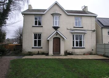 Thumbnail 3 bed semi-detached house for sale in Ross, Rowley Regis