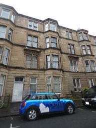 4 bed flat to rent in Bentinck Street, Kelvingrove, Glasgow G3