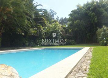 Thumbnail 4 bed farmhouse for sale in 4485 Macieira Da Maia, Portugal