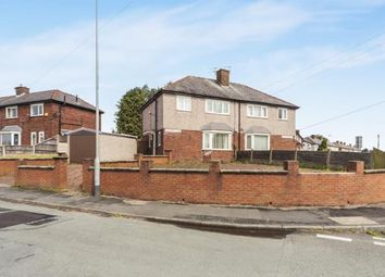 Thumbnail 3 bed semi-detached house for sale in Dodhurst Road, Hindley, Wigan, Greater Manchester