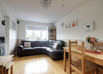 Thumbnail 1 bed flat for sale in Glendean Court, Tysoe Avenue, Enfield