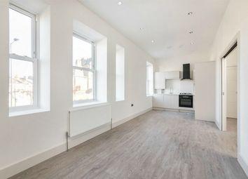 Thumbnail 2 bed flat for sale in 811-813 Harrow Road, Kensal Green, London