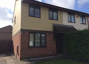 Thumbnail 2 bed property to rent in Southport PR8, Redhill Drive - P1378