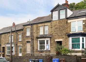 Thumbnail Studio to rent in 759 Ecclesall Road, Sheffield