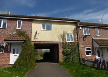 Thumbnail 1 bed flat to rent in Netley, Yeovil