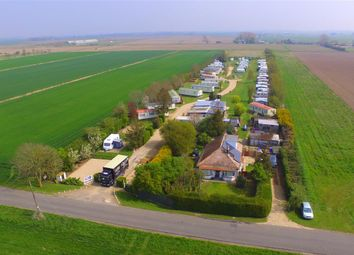 Thumbnail Leisure/hospitality for sale in Spalding, Lincolnshire