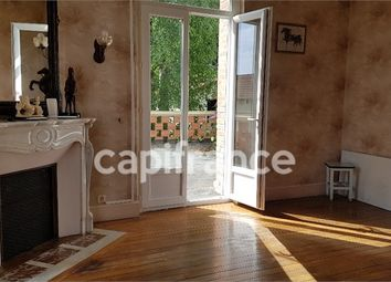 Thumbnail 4 bed detached house for sale in Auvergne, Allier, Bellerive Sur Allier