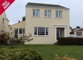 Photo of Monaghan Villa, Route Militaire, St Sampson's, Trp 170 GY2