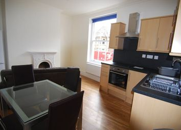 Thumbnail 3 bed flat to rent in St. Michaels Hill, Bristol