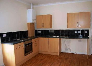 Thumbnail 2 bed flat to rent in Gerymannydd, High Street, Ammanford