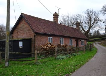 Thumbnail 2 bedroom bungalow to rent in Shovers Green, Wadhurst