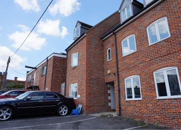 3 bed mews house to rent in Grove Street, Wantage OX12