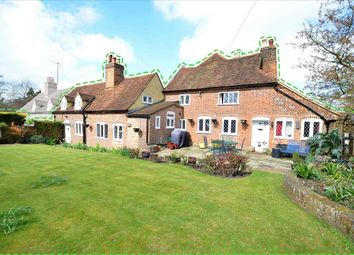 4 bed semi-detached house for sale in Queen Anne Cottage, Upper Highway, Kings Langley WD4