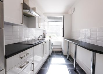 Thumbnail Room to rent in In A Flatshare, Fulham Broadway
