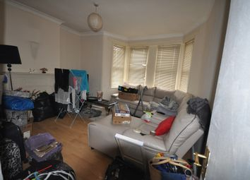 Thumbnail 2 bed flat to rent in Castleton Road, Goodmaise