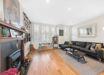 Thumbnail 2 bedroom flat for sale in Tynemouth Street, Fulham, London