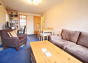 Thumbnail 1 bed flat for sale in Beatty Road, Stanmore